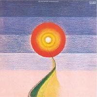 11/3発売 ザ・ハプニングス・フォー - THE LONG TRIP(引潮・満潮)(LP)