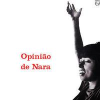 Nara Leao / Opinião de Nara (CD)