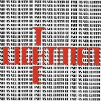 LIGHTMEN PLUS ONE /  FREE AS YOU WANNA BE (2LP)DLコード付