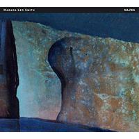 WADADA LEO SMITH / Najwa (CD)