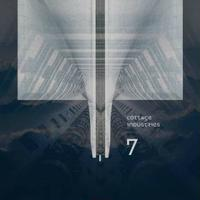 V.A. / COTTAGE INDUSTRIES 7 (CD)