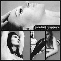 V.A. / Speedball Experience :Obscure Pop Jazz From Early 70's Italian Music Library(CD)