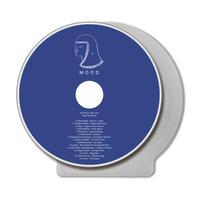 RAMZA / K-TOWN MIX VOL.4 (CD)