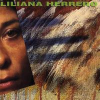 LILIANA HERRERO / LILIANA HERRERO (CD)