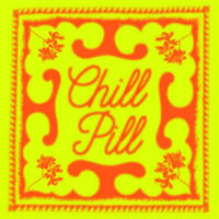 V.A.: Public Possession Chill Pill (CD)