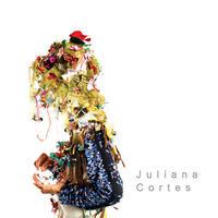 JULIANA CORTES / 3 (CD)