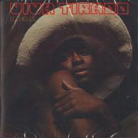 EL CHICLES / VIVA TIRADO (CD)