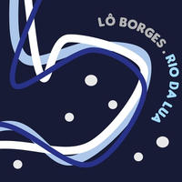 LO BORGES / RIO DA LUA (CD)