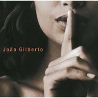 ジョアン・ジルベルト( joao gilberto ) - ジョアン 声とギター(LP)