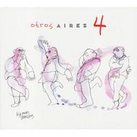 Otros Aires / 4 (CD)
