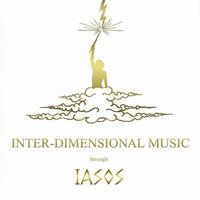 IASOS / INTER-DIMENSIONAL MUSIC (LP)