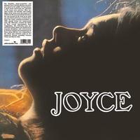 JOYCE / JOYCE (LP)