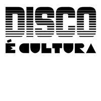 V.A. / DISCO E CULTURA VOL.1 (LP)