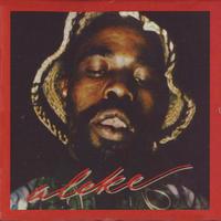 ALEKE KANONU / ALEKE  (LP)