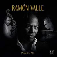 RAMON VALLE / Inner State (2LP)180g