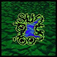 SUNUN / OOID (12inch)