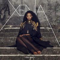 XENIA FRANCA / XENIA (LP) 180g