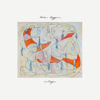 DAVE DEPPER / EUROPA (COLORED VINYL) (LP)