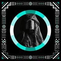HYENAH /  RITUAL EP (12inch)