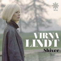 VIRNA LINDT / SHIVER (2CD)