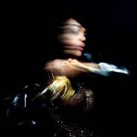 MASMA DREAM WORLD / PLAY AT NIGHT (LP)