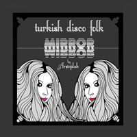 ARSIVPLAK / MIRROR (LP)