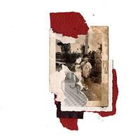 VOVO BEBE / BRIGA DE FAMILIA (CD)