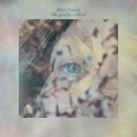 SILVIA TAROZZI / MI SPECCHIO E RIFLETTO (CD)