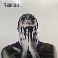 TASSIA REIS / TASSIA REIS (LP)