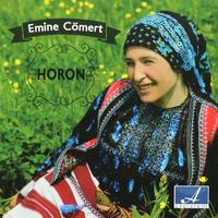 EMINE COMERT /  Horon(CD)国内盤