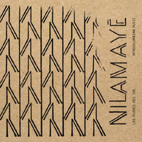 NILAMAYE / LAS FLORES DEL SOL (CD)
