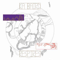 KA BAIRD (KATHLEEN BAIRD) / RESPIRES (LP)
