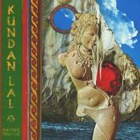 KUNDAN LAL / Periodic Perciotic (LP) DLコード付