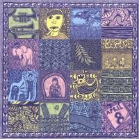 Obadikah / Obadikah(LP)