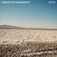 FABIANO DO NASCIMENTO / YKYTU (LP)