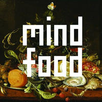 PHILIPPE COHEN SOLAL / MIND FOOD (CD)
