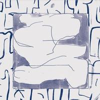 AALKO / NO MAN IS AN ISLAND EP (12inch)