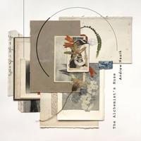 ANDREW HEATH / THE ALCHEMIST'S MUSE (CD)
