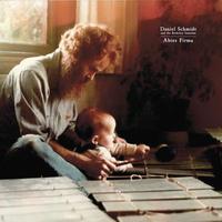 DANIEL SCHMIDT AND THE BERKELEY GAMELAN / ABIES FIRMA (CD)国内盤