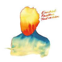 Ezechiel Pailhès / Tout Va Bien(CD)国内盤