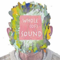 deadbundy / Whole (Of) Sound (CD)