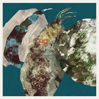 TWINKLE3 / MINOR PLANETS (LP)