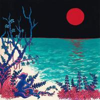 GLASS BEACH / THE FIRST GLASS BEACH ALBUM (CD)