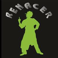 GRUPO RENACER / GRUPO RENACER (LP)