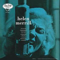 HELEN MERRILL / Helen Merrill With Clifford Brown (LP)200g