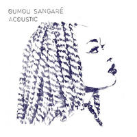 OUMOU SANGARE / ACOUSTIC (CD)