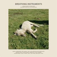 V.A. / BREATHING INSTRUMENTS (2LP)