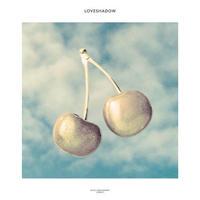 LOVESHADOW / LOVESHADOW (LP)