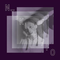 NTsKi + 7FO / D'Ya Hear Me! (10inch)