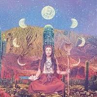 NATALIA DOCO / EL BUEN GALICHO (CD)